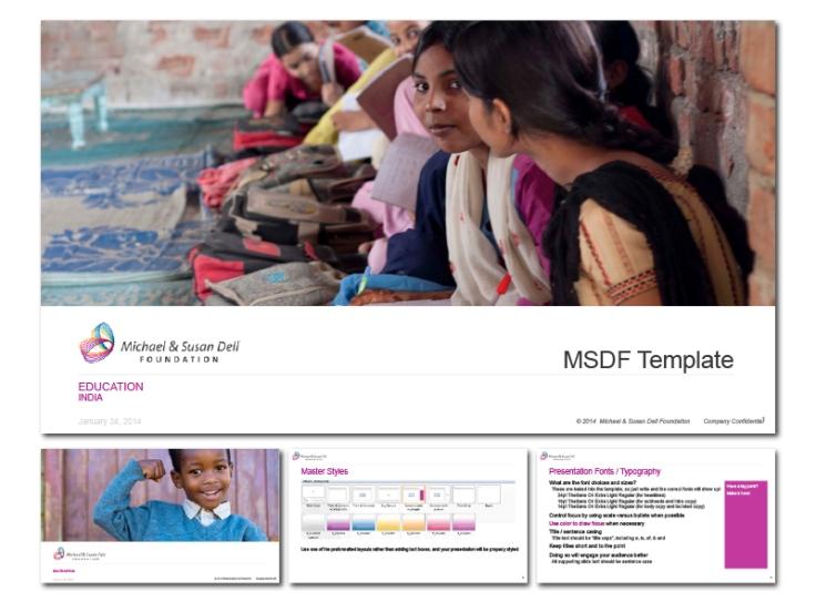 MSDF_template